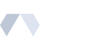 Oakwood Asset Management